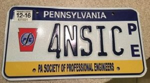 4nsic-plate-sm