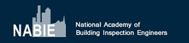 National Academy of Building Inspection Engineers