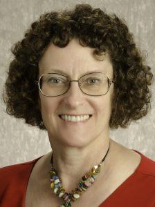 Rebecca A. Bowman, PE, Esq.