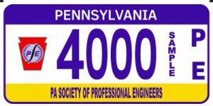 Penn Society Of Engineers Proof 5-18-15