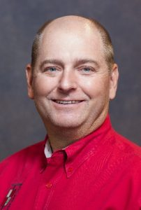 Kevin T. Campbell, PE PSPE 2016 Engineer of the Year