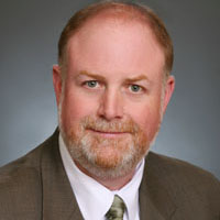 John A. Nawn, PE, FNSPE PSPE President 2016-17