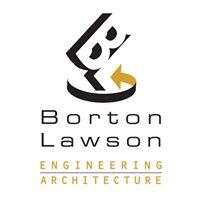 Borton Lawson