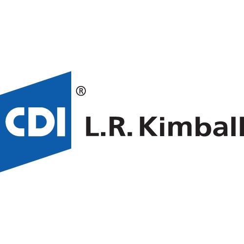 CDI_LR Kimball logo_No Tag