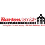 associates – Barton Associates_ESOP_Logo_180x180