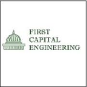 First Capital Engineering