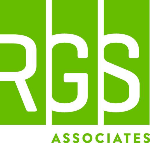 associates-RGS
