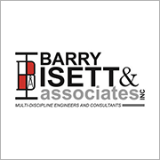 Barry Isett & Associates