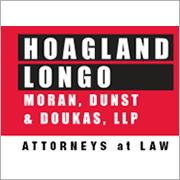 Hoagland, Longo, Moran, Dunst & Doukas, LLP