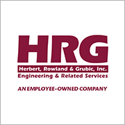 Herbert, Rowland and Grubic, Inc.