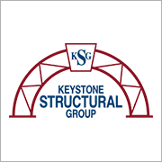 Keystone Structural Group