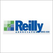 Reilly Associates