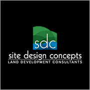 Site Design Concepts